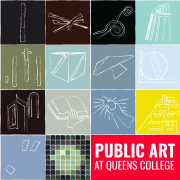POSTER_ Public Art at Queens College-01